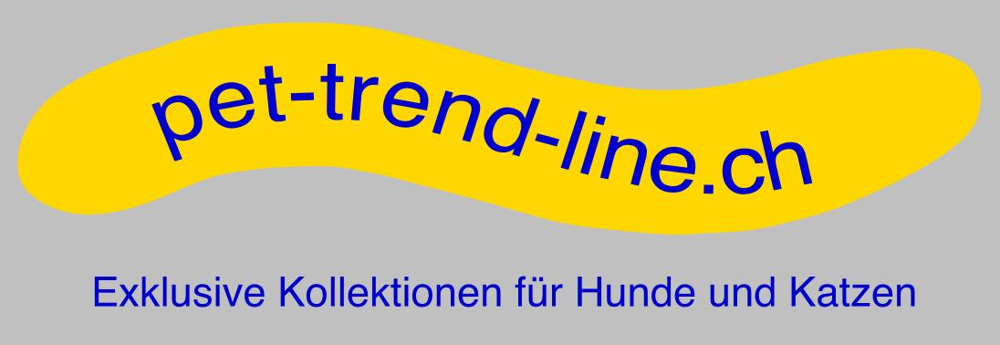 Pet-trend-line